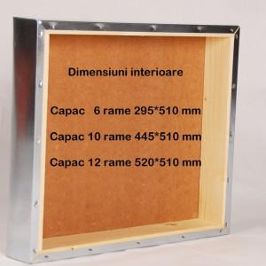 dimensiuni-capac-stup