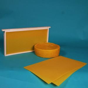 Fagure ceara pentru magazie 3/4 - cutie mare 5 kg
