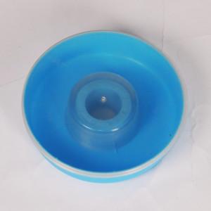 Hranitor plastic 1 litru