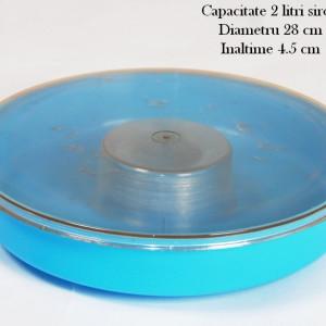 Hanitor-plastic-in podisor-2-litri-dimensiuni
