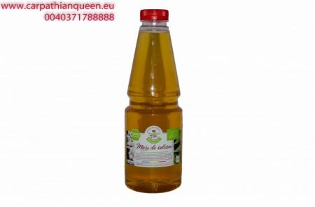 Acacia Honey 1400 gr images