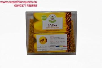 Pollen 200 gr images