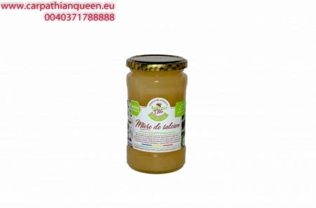 Acacia Honey 440 gr images