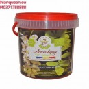 Acacia Ecologic=Organic Honey 7 kg