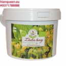 RAW Linden Organic Honey 12 kg