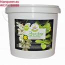 Acacia Honey with Dandelion 14 kg