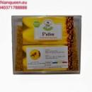 Pollen 200 gr