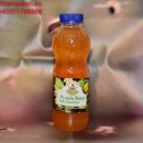 Acacia Honey with Dandelion 700 gr