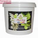 Acacia Honey 14 kg