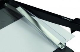 Ghilotina Monolith OC50 S, 320mm, 8coli
