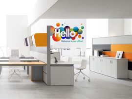 Hello Office