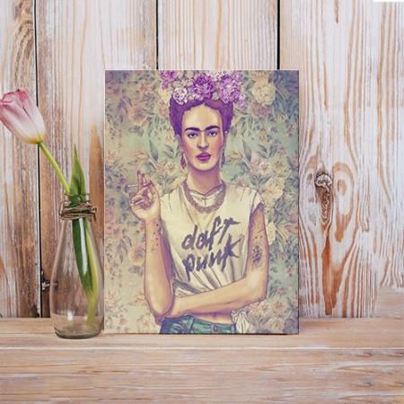 Punk Frida