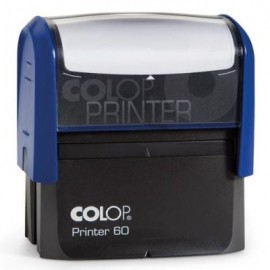 Poze Stampila de birou Colop Printer 60