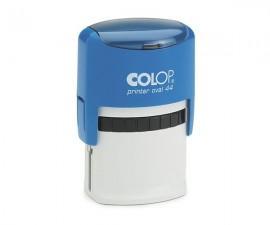 Stampila de birou Colop Printer Oval 44