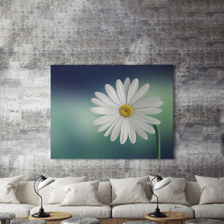 Tablou Canvas Margareta