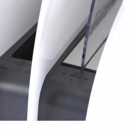 Aparat de indosariat termic Unibind, Unibinder 8.2 , max 340 pag