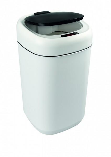 Cos de gunoi din plastic cu senzor - 9L