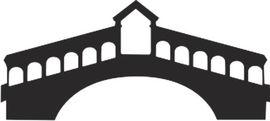 Podul din Venetia
