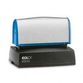 Stampila de birou Colop EOS 55 KIT