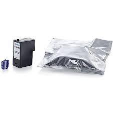 Cartuș pentru metal și plastic jetStamp graphic 970MP/ Mobile Marker 940MP