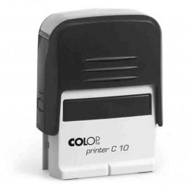 Stampila de birou Colop Printer C10