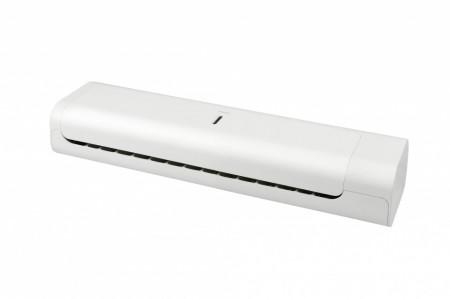 Laminator OL 260 Quigg, 80-125 microni - Resigilat