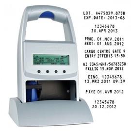 Stampila jetStamp 790/791/792 electronica Reiner