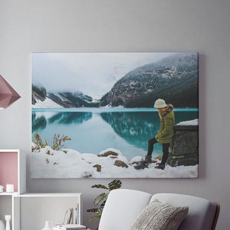 Tablou Canvas 225