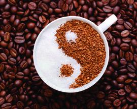 Tablou canvas - coffee 01
