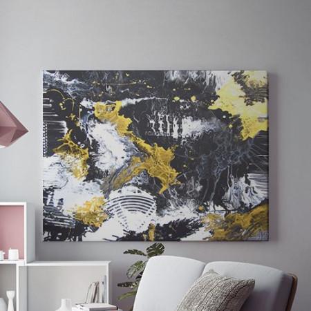Surreal Abstract