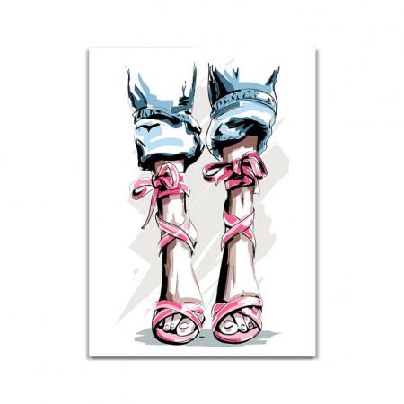 Fashion Shoes-01