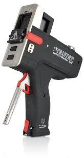 Stampila speed-i-Marker 940 electronica Reiner