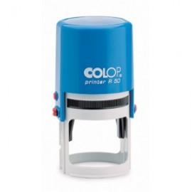 Poze Stampila de birou Colop Printer R 50