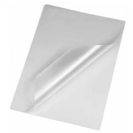 Folii laminare Monolith, A4 - 125 microni - 10/25/50 buc