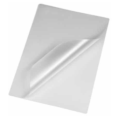 Folii laminare Monolith, top 100buc, A4 175microni