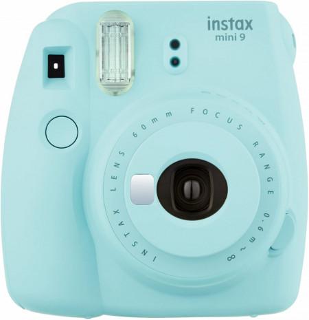 Fujifilm Instax Mini 9 - Aparat Foto Instant