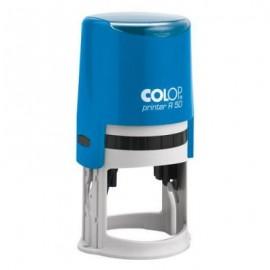 Stampila de birou Colop Printer R 50