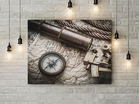 Unelte de Navigatie