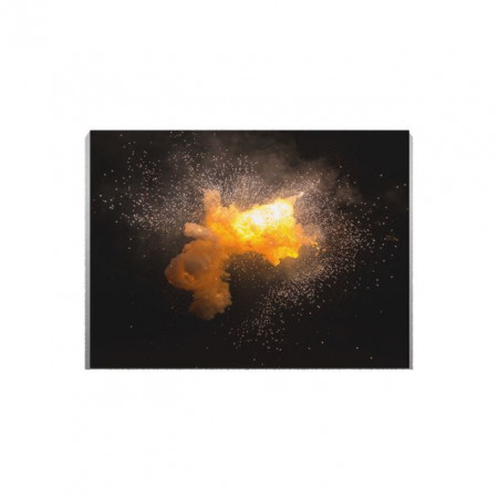Tablou Canvas Artificii