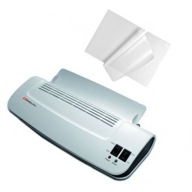 Laminator A4 monolith OL 289 cu start kit