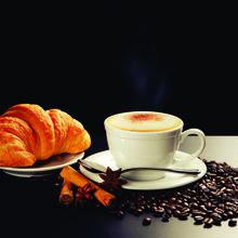 Tablou canvas - Coffee 06