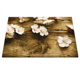 Tablou canvas - Flori de mar