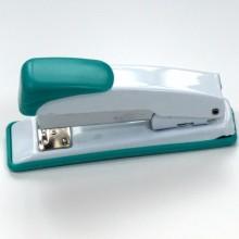 Capsator standard DL 207 - 15 coli