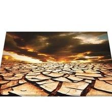 Tablou canvas - peisaj 01