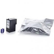 Cartuș pentru hârtie jetStamp graphic 970/ Mobile Marker 940
