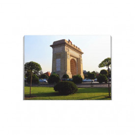 Tablou Canvas Arc de Triumf