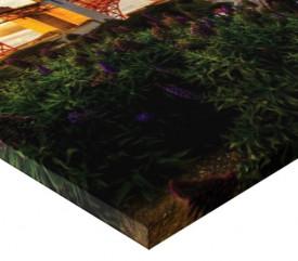 Tablou canvas - Orase 03