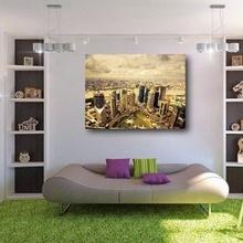 Tablou canvas - orase 10