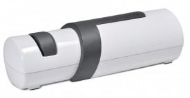 Ascutitor de cutite electric Monolith - LIMITED EDITION