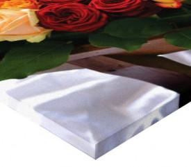 Tablou canvas - Flori 03